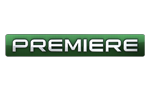 Premiere Clubes HD